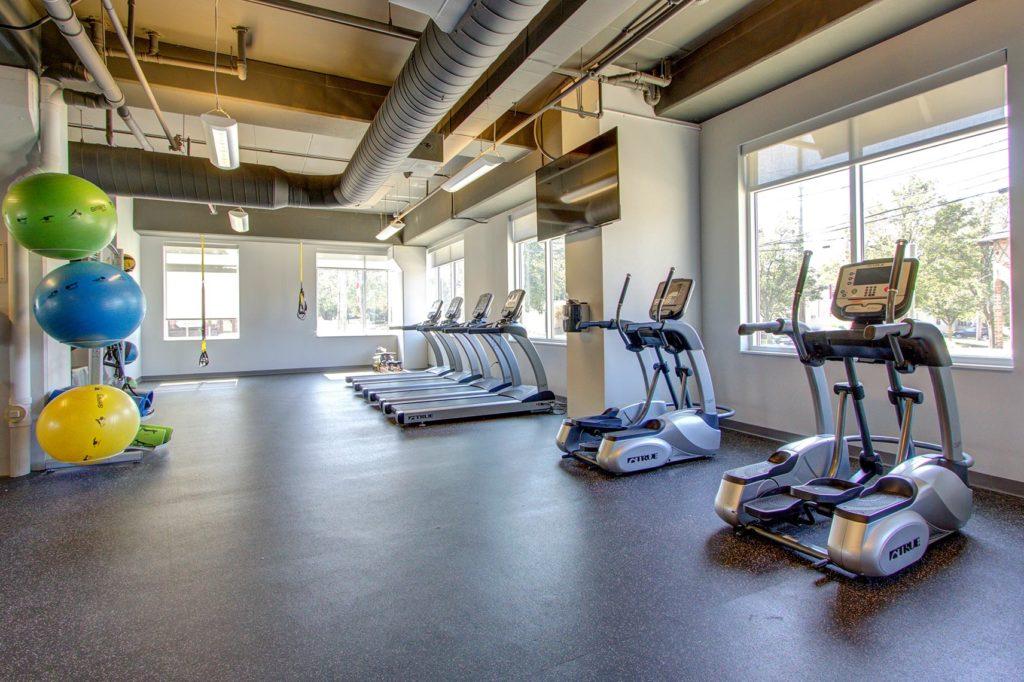 345-flats-fitness-gym-1.jpg