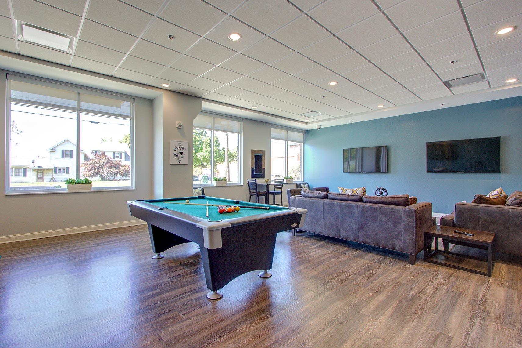345-flats-recreation-room-2.jpg