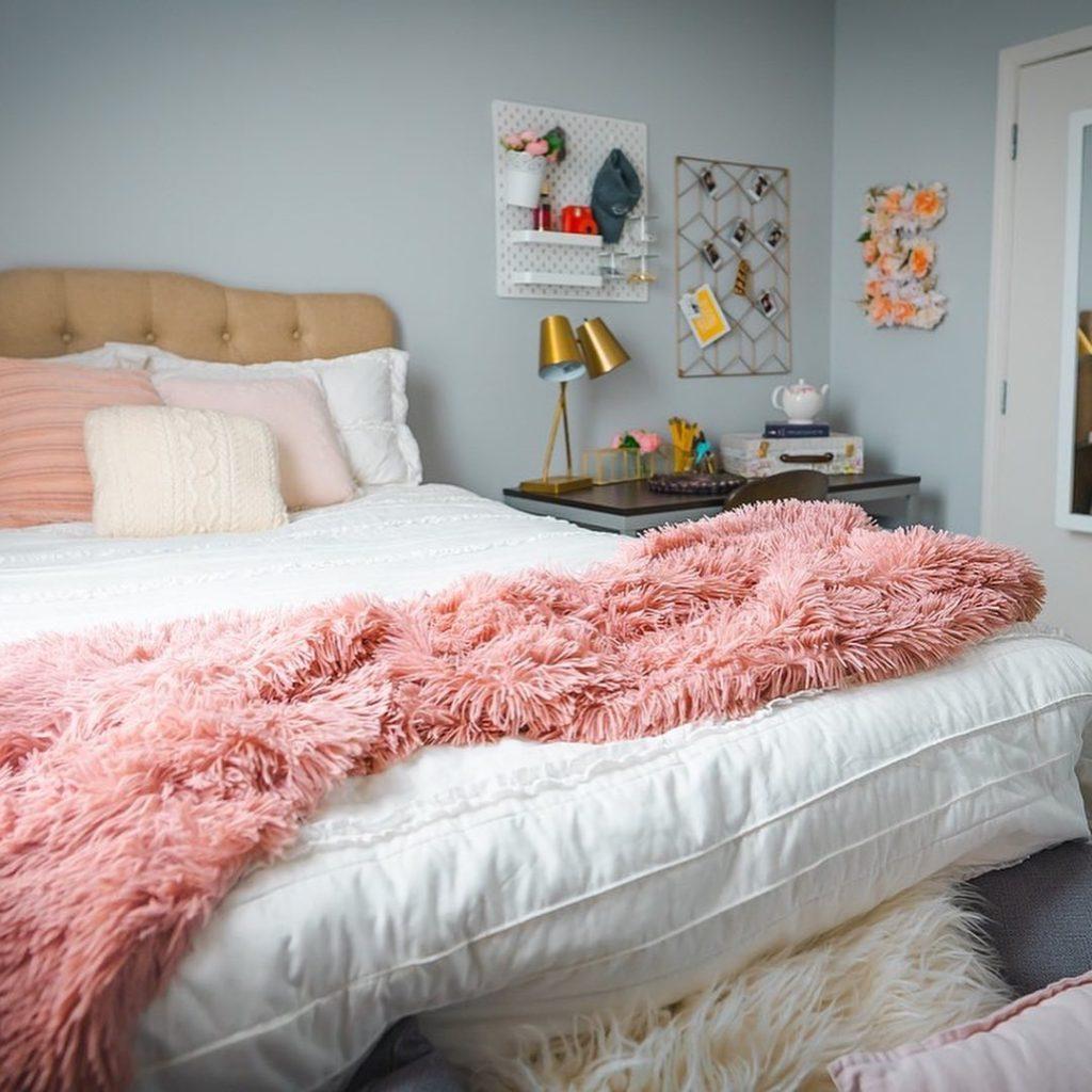 guest-bedroom-5.jpg